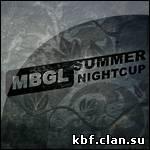 Nightcup